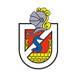 Ла-Серена - logo