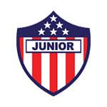 Junior - logo