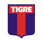 Тигре - статистика 2013