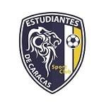 Эстудиантес де Каракас - logo