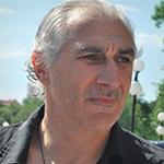 Ахрик Цвейба