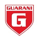 CA Patrocinense MG - logo