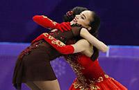 Россия играет с Чехией, Загитова взяла золото, у Медведевой – серебро. Онлайн Олимпиады