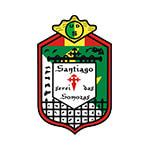 UD Somozas - logo