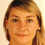 Кристина Фогель