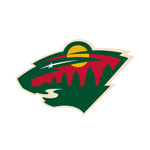 Миннесота - статистика НХЛ 2011/2012