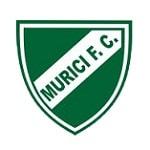 Murici AL - logo