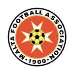 Мальта U-17 - logo