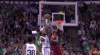 Big block by Jeff Green