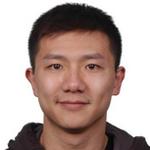 Чэнь Ибин