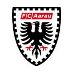 إف سي آراو - logo