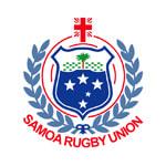 сборная Самоа