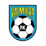 Valmiera FK/BJSS - logo