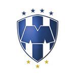 Монтеррей - logo