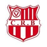 CR Belouizdad - logo