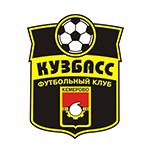 Кузбасс - logo