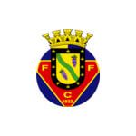 FC Felgueiras 1932 - logo