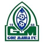 FC Gor Mahia