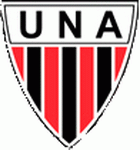 Racing FC Union Luxembourg - logo