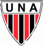 FC Una Strassen - logo