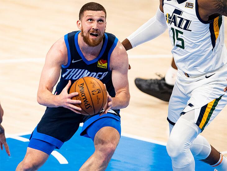 Почему Кавай все еще без контракта, зачем «Оклахома» выкупила Кембу Уокера и другие вопросы, которые оставляет старт межсезонья НБА