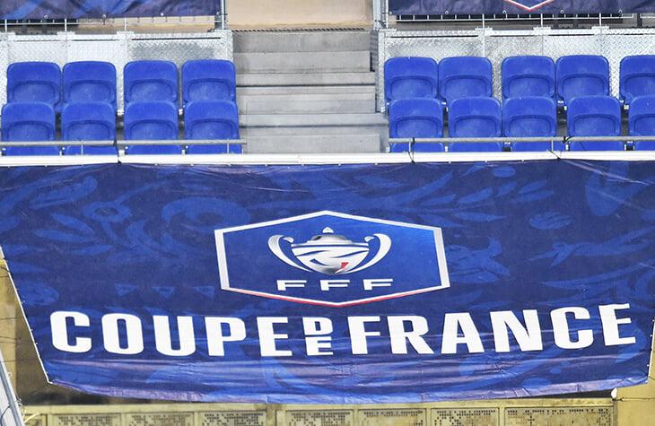 Клуб вылетел из Кубка Франции, потому что перепутал город. Виноваты тренер и навигатор – отправили команду не в тот Вабр