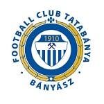 FC Tatabanya - logo