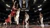 Game Recap: Bulls 108, Cavaliers 94
