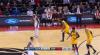 Pascal Siakam with 35 Points vs. Utah Jazz