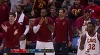 Top Play by Derrick Rose vs. the Bulls