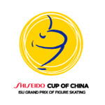 Cup of China
