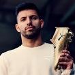 стиль, Puma, игровая форма, Манчестер Сити, Серхио Агуэро