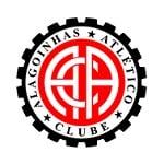Атлетико Алагоиньяс