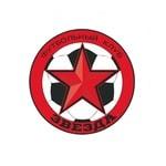 Звезда СПб - logo