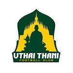 Утхайтхани