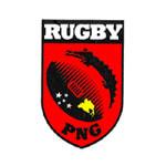 Сборная Папуа - Новой Гвинеи по регби