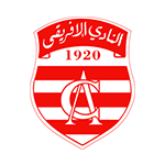 Клуб Африкэн - logo