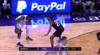 Jamal Murray 3-pointers in Phoenix Suns vs. Denver Nuggets