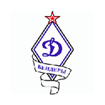 FC Tighina - logo