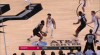 Russell Westbrook Posts 19 points, 10 assists & 10 rebounds vs. San Antonio Spurs