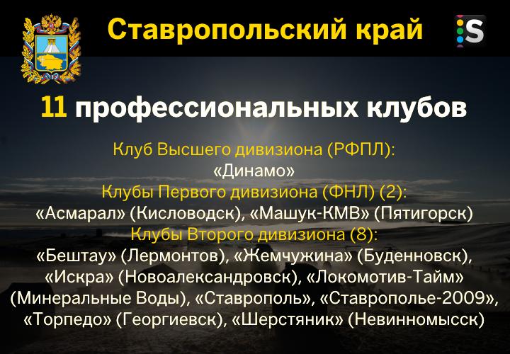 https://s5o.ru/storage/simple/ru/edt/82/29/11/19/rue2f9a48b1c2.png