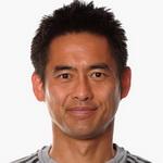 Йосикацу Кавагути
