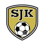 SJK Seinajoki - logo