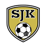 СИК - logo