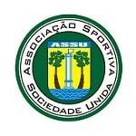 АССУ - статистика Бразилия. Потигуар 2018