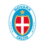 Новара - статистика Италия. Серия B 2015/2016