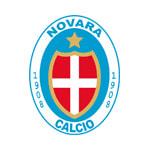 Новара - logo