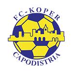 FC Koper - logo