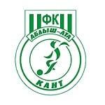 Абдыш-Ата - logo