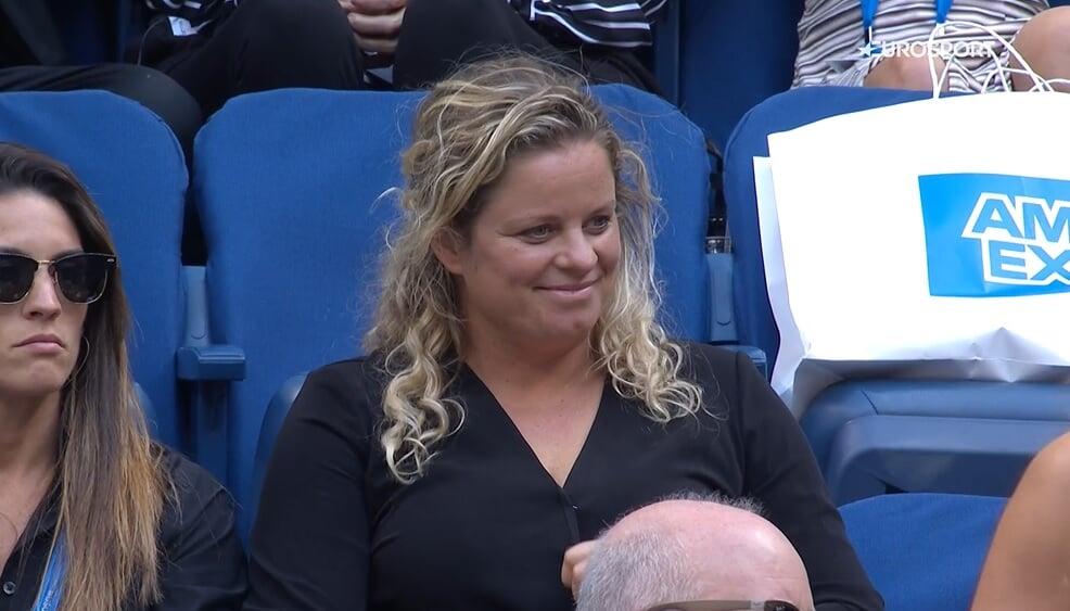 Медведев – в финале US Open! В нашем теннисе больше финалов «Шлемов» только у Сафина, Кузнецовой и Шараповой